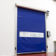 High Speed Roll Up Doors - Earth Control Systems, Surat