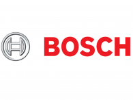 bosch-opens-new-reliability-testing-laboratory-in-bangalore